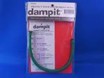 dampit.png